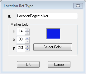File:Location Ref Type Editor.png