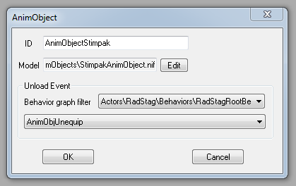 File:AnimObject Editor.png