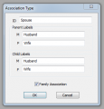 Association Type Editor.png