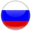 RoundRussianFlag.png